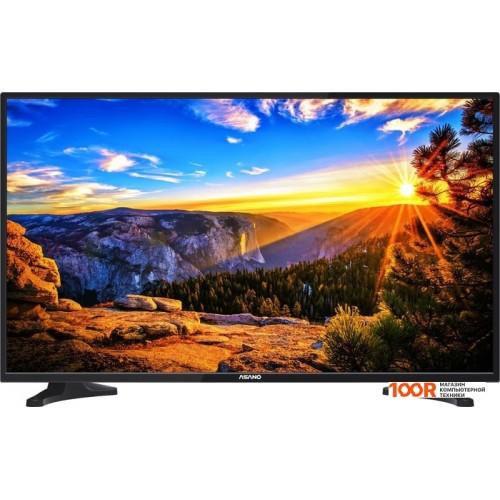 Телевизор ASANO 32LH7010T