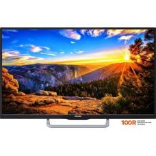 Телевизор ASANO 40LF1030S