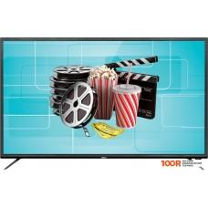 Телевизор BBK 50LEX-7027/FT2C