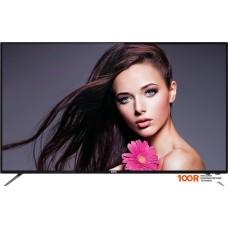 Телевизор BBK 55LEX-6039/UTS2C