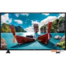 Телевизор BBK 55LEX-8158/UTS2C