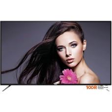 Телевизор BBK 65LEX-8139/UTS2C