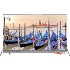 Телевизор BBK 75LEX-8185/UTS2C