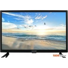 Телевизор Blaupunkt 24WB865T