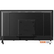 Телевизор BQ 32S01B