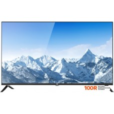 Телевизор BQ 4002B