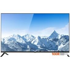 Телевизор BQ 43S02B