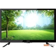 Телевизор Daewoo L24V638VAE