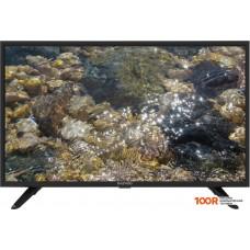 Телевизор Daewoo L32A640VTE