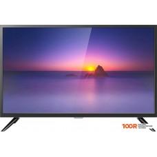 Телевизор Daewoo L32V770VKE