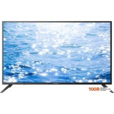 Телевизор Daewoo U49V870VKE
