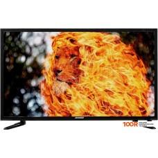 Телевизор Digma DM-LED32R301BT2S