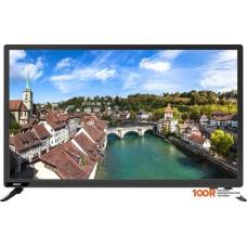 Телевизор Econ EX-22FT003B