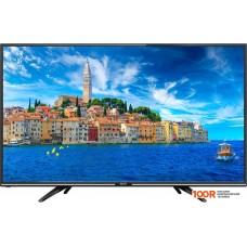 Телевизор Econ EX-32HS007B