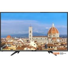 Телевизор Econ EX-32HT005B