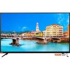 Телевизор Econ EX-39HT002B