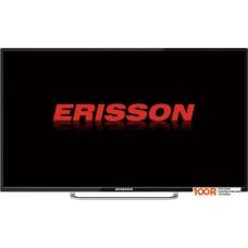 Телевизор Erisson 24LES85T2SM