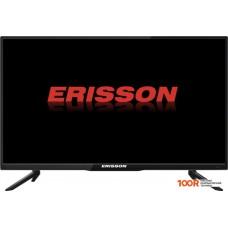 Телевизор Erisson 32HLE19T2SM