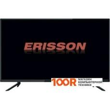 Телевизор Erisson 32LES50T2SM