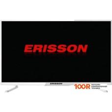 Телевизор Erisson 32LES58T2WSM