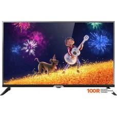 Телевизор Erisson 32LES91T2SM