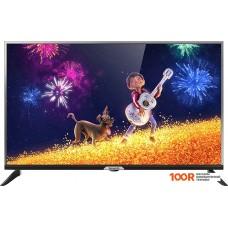 Телевизор Erisson 32LES93T2SM