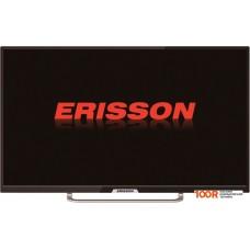 Телевизор Erisson 40FLES85T2SM