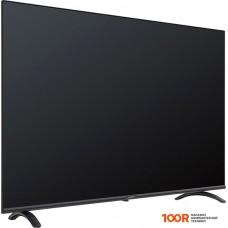 Телевизор Erisson 40LES97T2SM