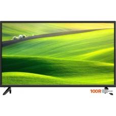Телевизор Erisson 42FLM8000T2