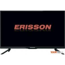 Телевизор Erisson 43FLES81T2