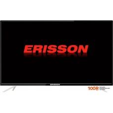 Телевизор Erisson 50FLES50T2SM