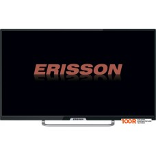 Телевизор Erisson 50ULES85T2SM