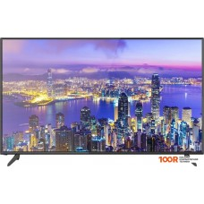 Телевизор Erisson 50ULX9000T2