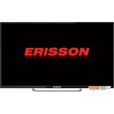 Телевизор Erisson 55ULEA18T2SM