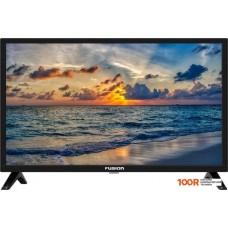 Телевизор FUSION Electronics FLTV-22A210