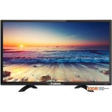 Телевизор FUSION Electronics FLTV-24H110T