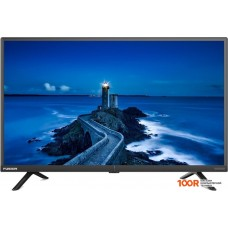 Телевизор FUSION Electronics FLTV-32A310