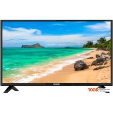 Телевизор FUSION Electronics FLTV-40A310