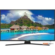 Телевизор GoldStar LT-55T600F