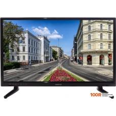 Телевизор Harper 24R470T