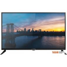 Телевизор Harper 32F670T