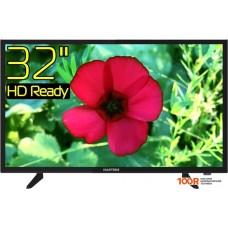 Телевизор Hartens HTV-32HDR05B