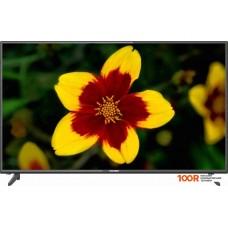 Телевизор Hartens HTV-40F01-T2C/B