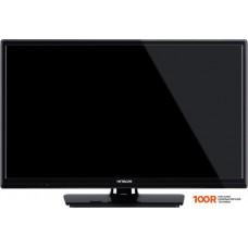 Телевизор Hitachi 32HB4T01 B