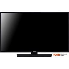 Телевизор Hitachi 32HB4T61 H