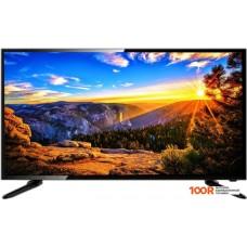 Телевизор Horizont 32LE5411D
