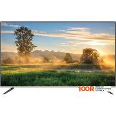 Телевизор Horizont 50LE7513D