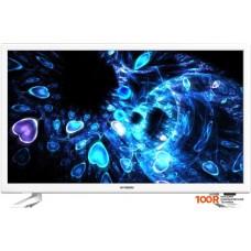 Телевизор Hyundai H-LED24ES5020