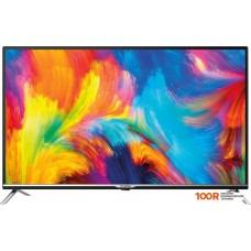 Телевизор Hyundai H-LED28ET3001