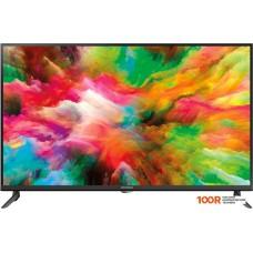 Телевизор Hyundai H-LED32ET3000